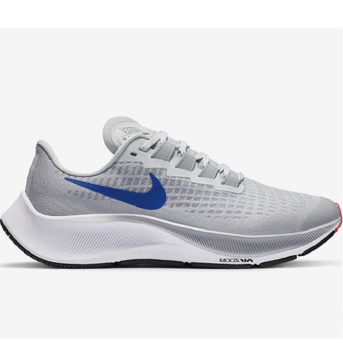 AIR ZOOM PEGASUS 37 (GS)- NIKE)( CJ2099-006