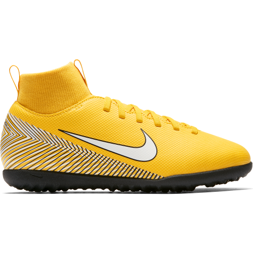 JR SUPERFLYX 6 CLUB TF - NIKE - AO2894-710