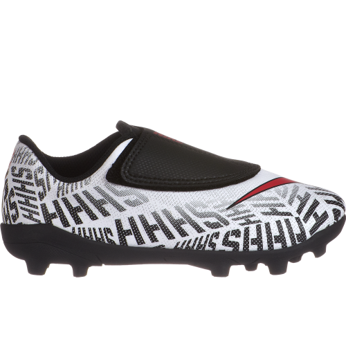 JR VPR CLUB PS (V) JR FG/MG- NIKE( AO2897-170