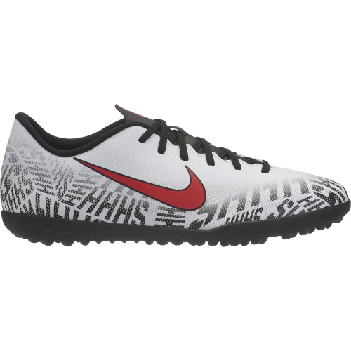 VAPOR  CLUB NJR TF- NIKE( AO3119-170
