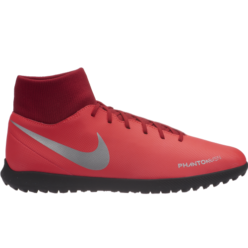 PHANTOM VSN CLUB DF TF- NIKE( AO3273-600