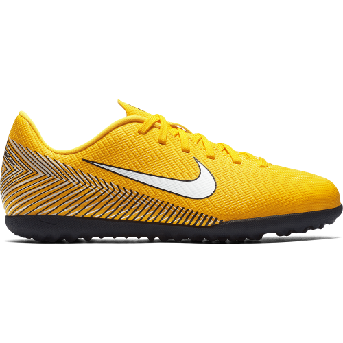 JR VAPORX 12 CLUB GS TF - NIKE - AO9478-710