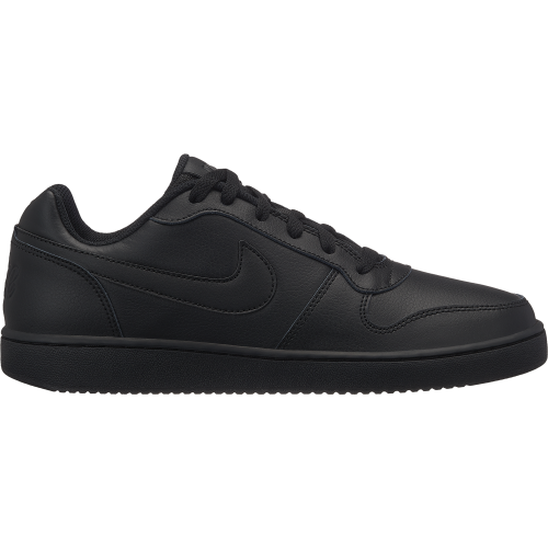 EBERNON LOW - NIKE - AQ1775-003