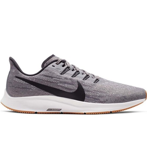 AIR ZOOM PEGASUS36- NIKE( AQ2203-001