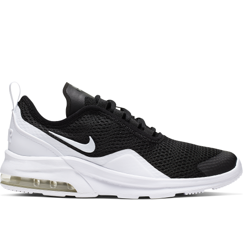 AIR MAX MOTION 2 (GS)- NIKE)( AQ2741-001