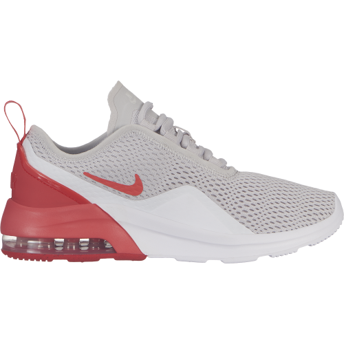 AIR MAX MOTION 2 (GS)- NIKE( AQ2741-004