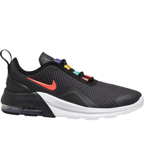 AIR MAX MOTION 2 (GS)- NIKE(( AQ2741-009