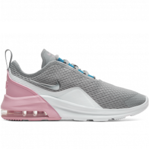 AIR MAX MOTION 2 (GS)- NIKE)( AQ2741-017