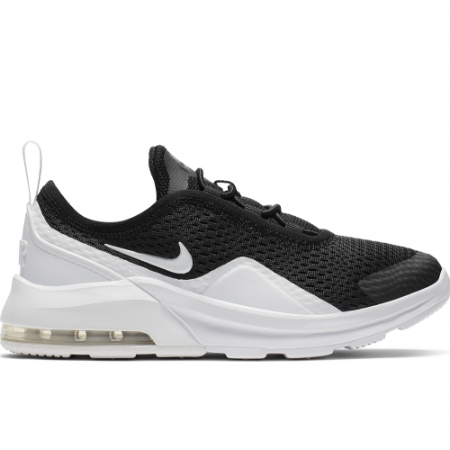 AIR MAXMOTION 2 (PSE)- NIKE)( AQ2743-001