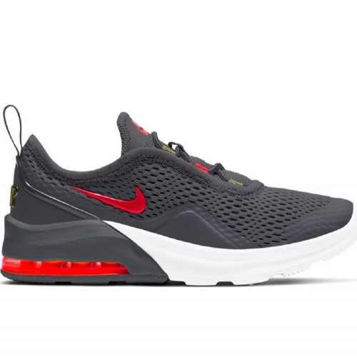 AIR MAX MOTION 2 (PSE)- NIKE)( AQ2743-018