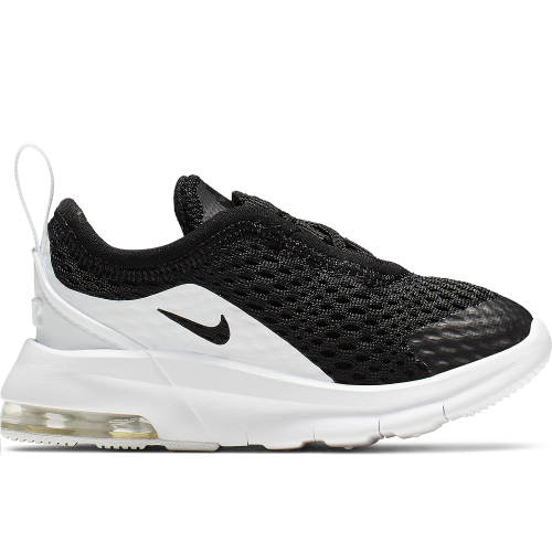 AIR MAX MOTION 2 (TDE)- NIKE(( AQ2744-001