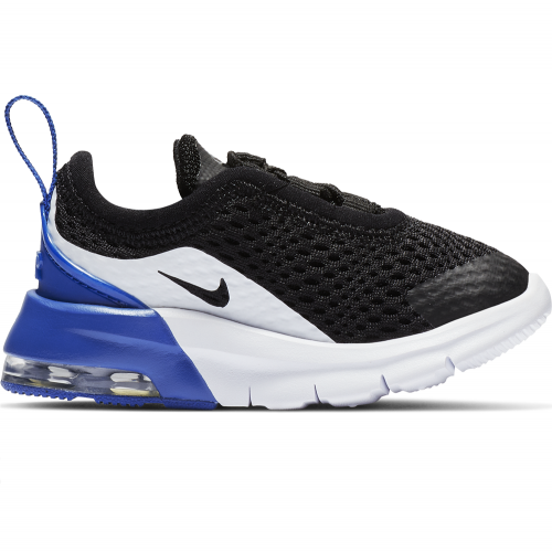 AIR MAX MOTION 2 (TDV)- NIKE( AQ2744-003