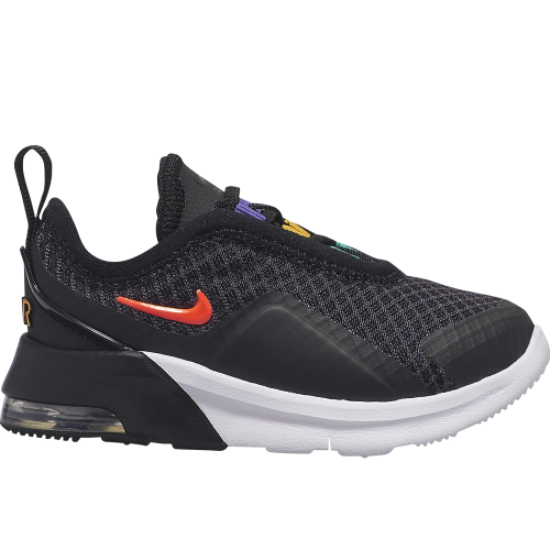 AIR MAX MOTION 2 (TDE)- NIKE(( AQ2744-009