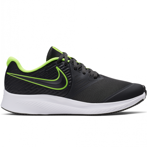 STAR RUNNER 2 (GS)- NIKE(( AQ3542-004