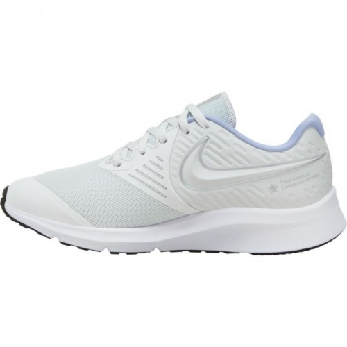 STAR RUNNER 2 (GS)- )(NIKE AQ3542-014