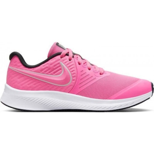 STAR RUNNER 2 (GS)- )(NIKE AQ3542-603