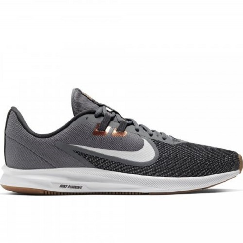 DOWNSHIFTER 9- NIKE() AQ7481-013