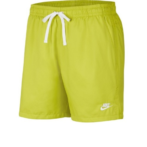 SHORT FLOW- NIKE() AR2382-308