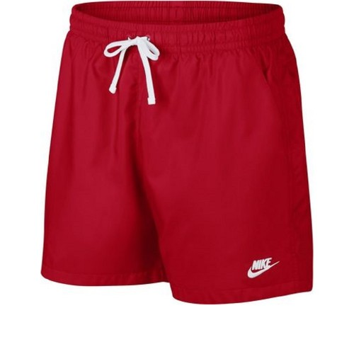 SHORT FLOW- NIKE() AR2382-657