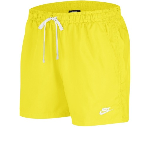 SHORT FLOW- NIKE() AR2382-731