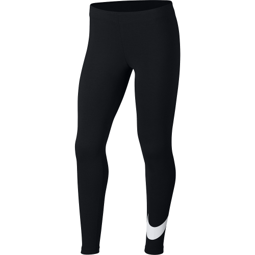 G NSW FAVORITES SWSH TIGHT - NIKE - AR4076-010