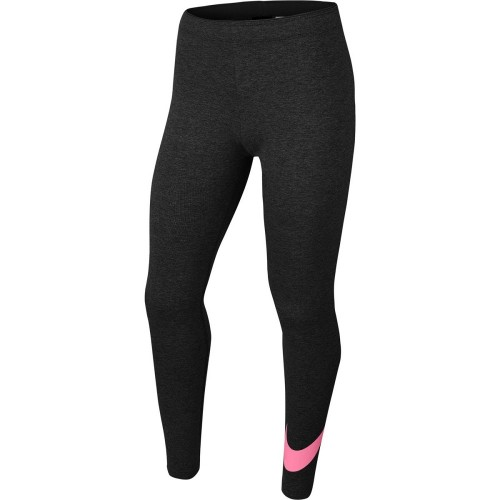G FAVORITES SWSH TIGHT- )(NIKE AR4076-032