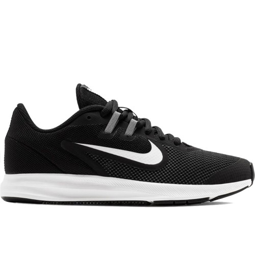 DOWNSHIFTER 9 (GS)- NIKE() AR4135-002