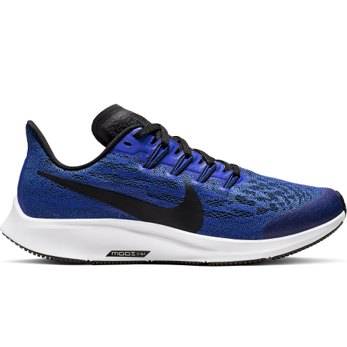 AIR ZOOM PEGASUS 36 (GS)- NIKE(( AR4149-400