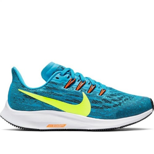 AIR ZOOM PEGASUS 36 9GS)- NIKE() AR4149-476