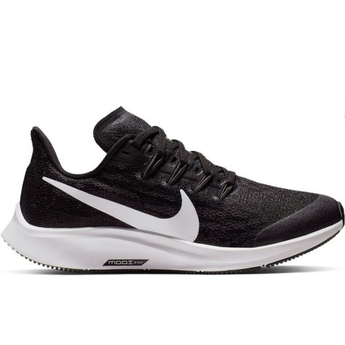 AIR ZOOM PEGASUS36 (GS)- NIKE() AR4149-001