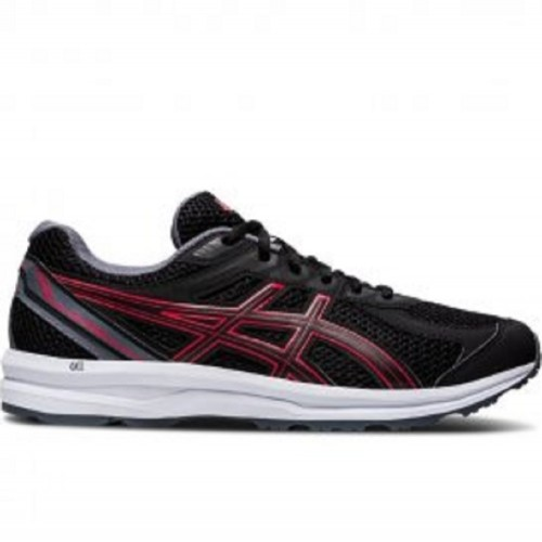 GEL BRAID- ASICS() 1011A738-002
