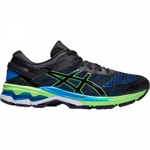 GEL KAYANO 26- ASICS(( 1011A541-003