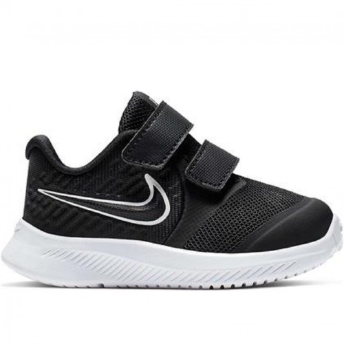 STAR RUNNER 2 (TDV)- NIKE() AT1803-001