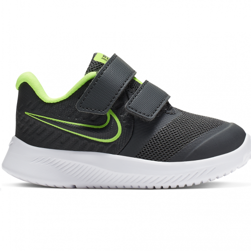 STAR RUNNER 2- NIKE(( AT1803-004