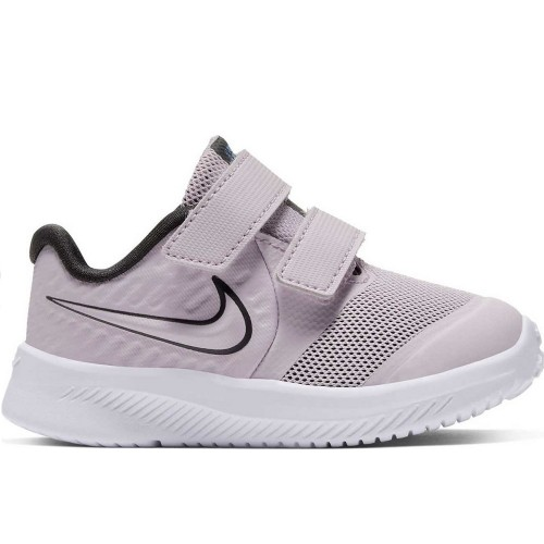 STAR RUNNER 2 (TD)- NIKE() AT1803-501