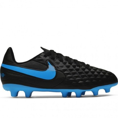 LEGEND & CLUB FG/MG- NIKE() AT6107-010