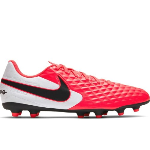 LEGEND & CLUB FG/MG- NIKE() AT6107-606