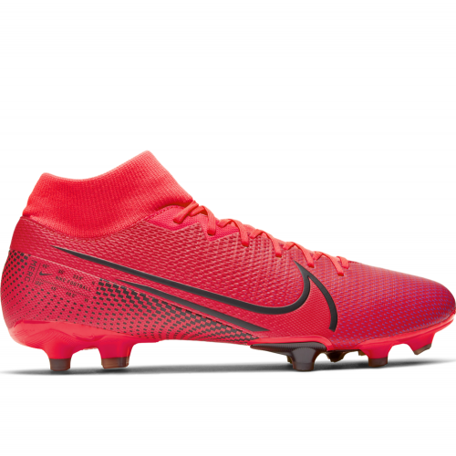 SUPERFLY 7 ACADEMY FG/MG- NIKE() AT7946-606