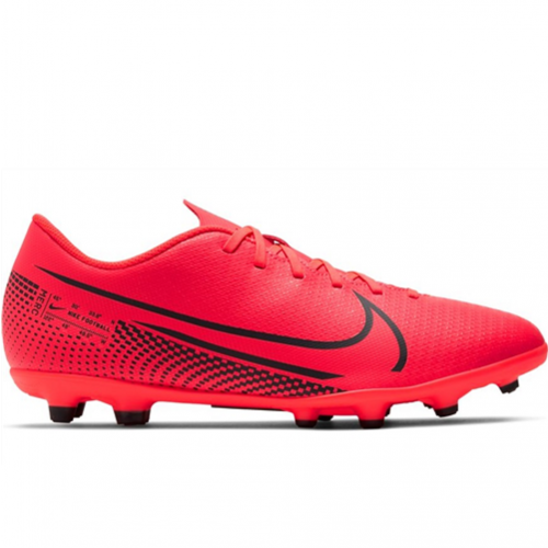 VAPOR 13 CLUB FG/MG- NIKE() AT7968-606