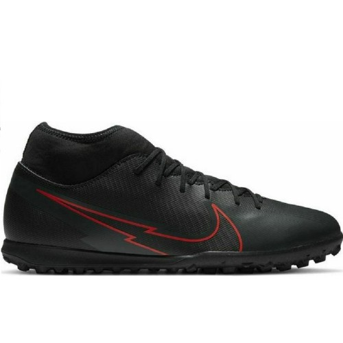 SUPERFLY 7 CLUB TF- NIKE)( AT7980-060
