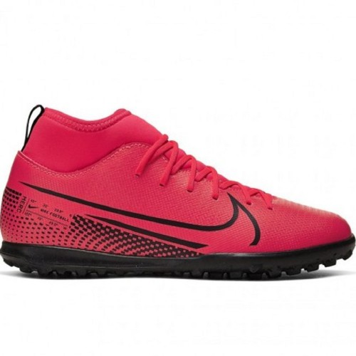 JR SUPERFLY 7 TF- NIKE() AT8156-606