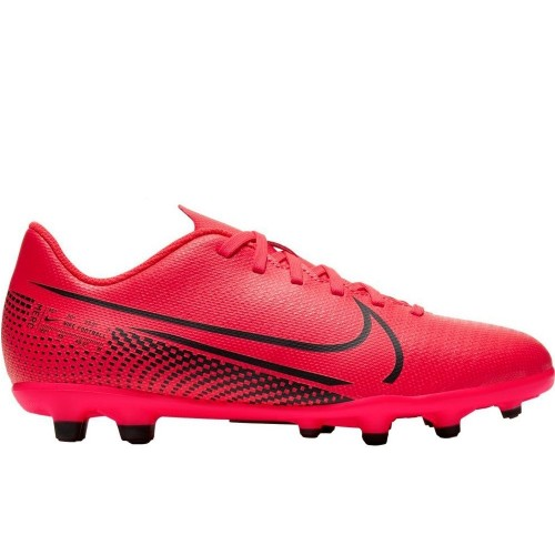 JR VAPOR 13 CLUB FG/MG- NIKE() AT8161-606