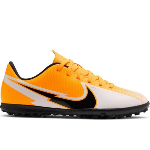 JR VAPOR 13 CLUB TF- NIKE)( AT8177-801