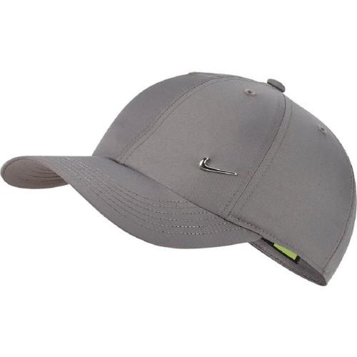 Y H86 CAP METAL SWOOSH- NIKE( AV8055-056