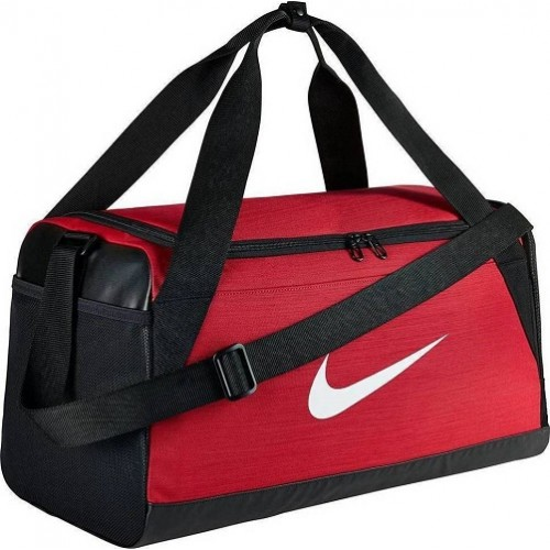 BRASILIA (SMALL) TRAINING DUFFEL BAG - NIKE - BA5335-657