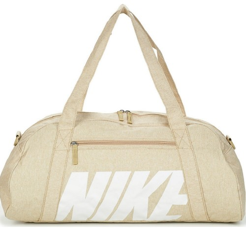 W NK GYM CLUB- NIKE)( BA5490-297