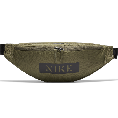 HERITAGE HIP PACK- INC- NIKE(( BA6608-222