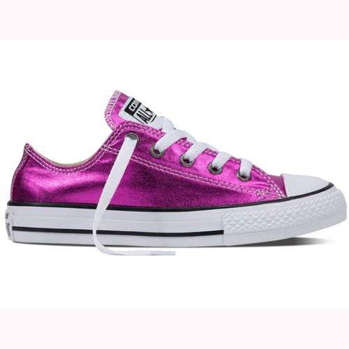 Chuck Taylor All Star OX - CONVERSE - 355561C