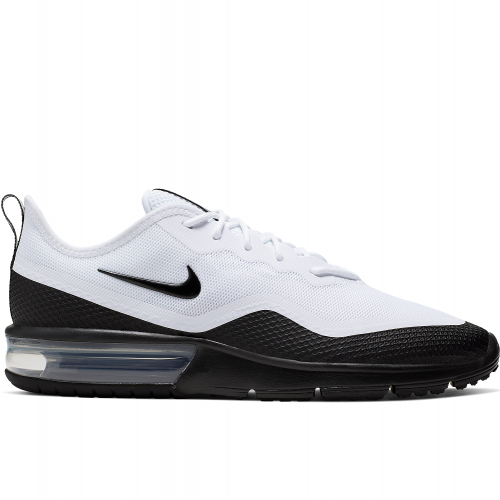 AIR MAX SEQUENT 4.5- NIKE(( bq8822-101
