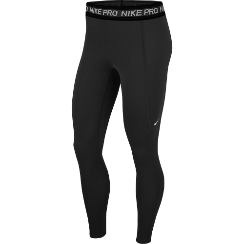 W NP WARM TIGHT NEW- NIKE(( BV3089-010